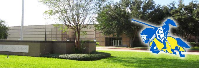 High Schools | Fort Bend Independent School District | Riverstone