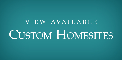 View Custom Homesite Inventory