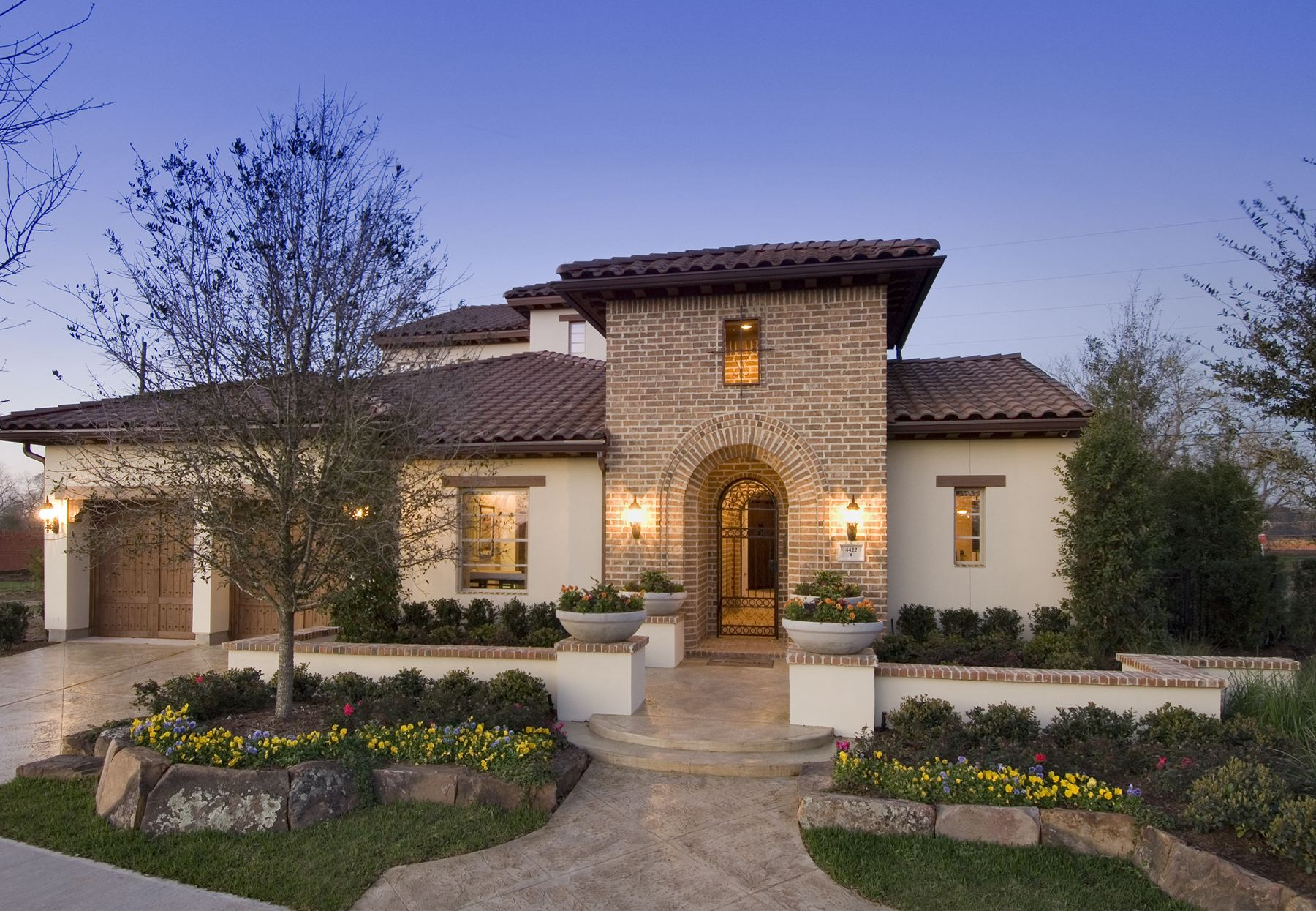 Community blog riverstone near sugar land tx for Riverstone house
