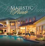 Majestic Pointe Custom Homesites