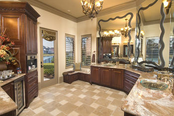Fort Bend County Luxury Homes Riverstone Near Sugar Land Tx